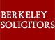 Berkeley Solicitors logo